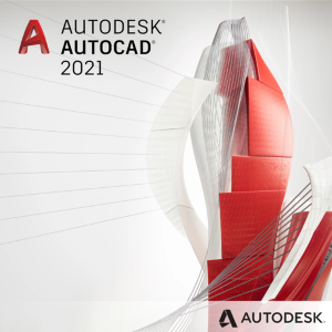 AutoCAD 2021 LT Commercial Single-user