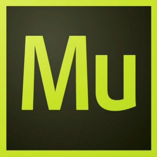 Adobe Muse CC for teams ALL Multiple Platforms Multi European Languages Team