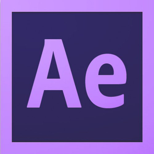 Adobe After Effects CC for teams ALL Multiple Platforms Multi European Languages